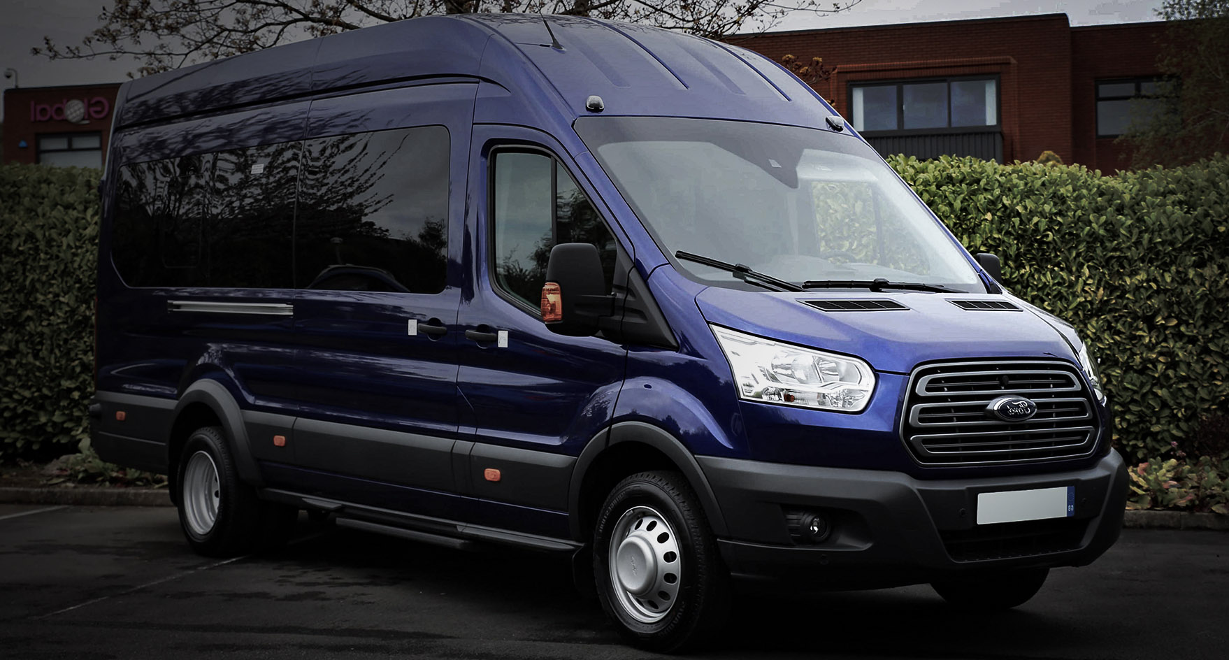 minibus, microbus, minivan, airport transfer, airportrun, airportshuttle
