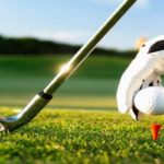 Transfer Options from Alicante Airport for golf activities