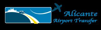 Transfers Alicante Benidorm
